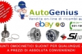 DA AUTOGENIUS GIUNTI PER AUTO SIJOINT PREZZI INCREDIBILI!
