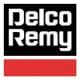 Delco-Remy